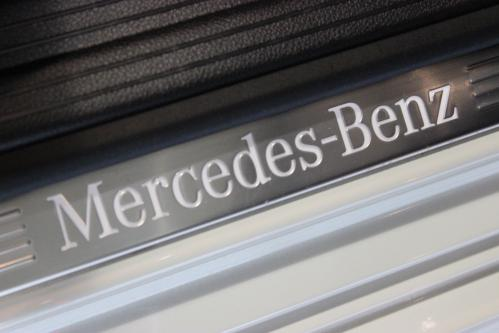 MERCEDES-BENZ CLA 180 Urban / AMG Panorama, Night Pack, Led High Performance
