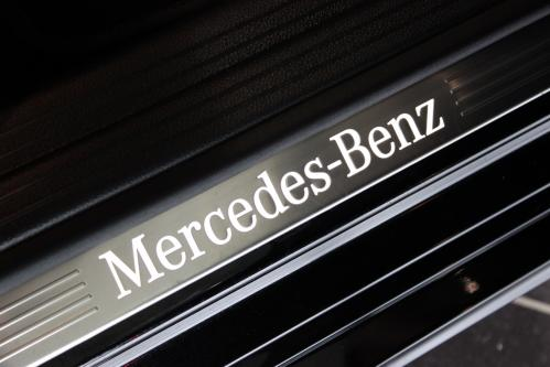 MERCEDES-BENZ CLA 180 Urban Panorama, Night Pack, Led High Performance