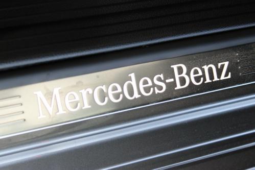 MERCEDES-BENZ A 180 Urban Park-Pilot, Led High Performance, Keyless Start