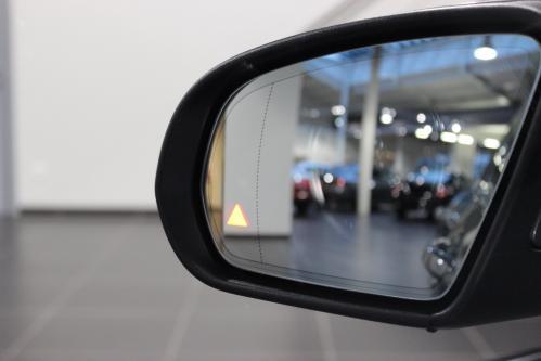 MERCEDES-BENZ C 180 Avantgarde Facelift 2019, Led high Performance, Spoorpakket