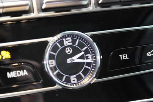 MERCEDES-BENZ E 220 All Terrain 4MATIC Panorama, Widescreen Cockpit, Camera, Multibeam